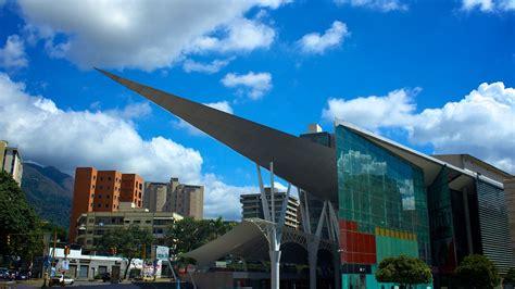 caracas architectural guide books millennium mall in caracas expedia