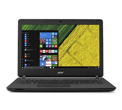 Laptop Acer Aspire Es1 432 aspire es 14 es1 432 p2cg laptops tech specs reviews acer