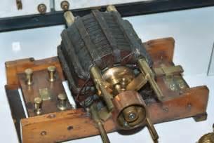 Tesla Electric Car Invention Top 10 Inventions By Nikola Tesla