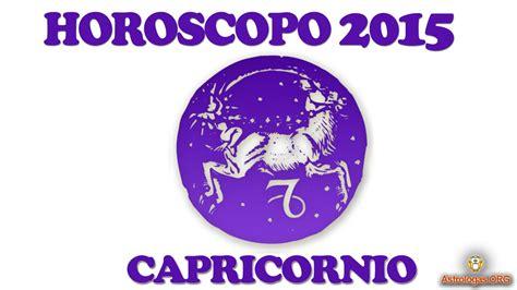 horkscopo do dia image gallery horoscopo capricornio