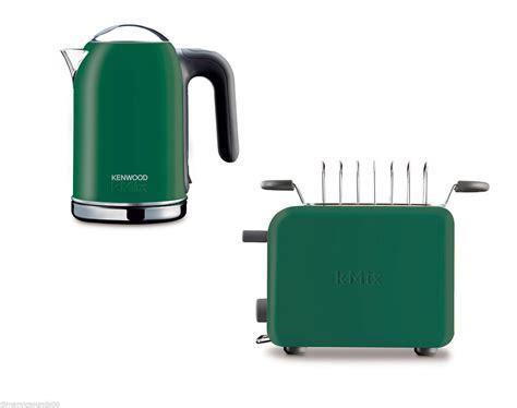 Toaster Und Wasserkocher 1279 by Toaster Und Wasserkocher Wmf Cashmira Fr Hst Cks Set