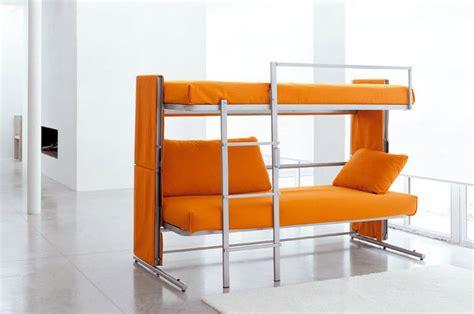www sofas com photos canap 233 lit superpos 233