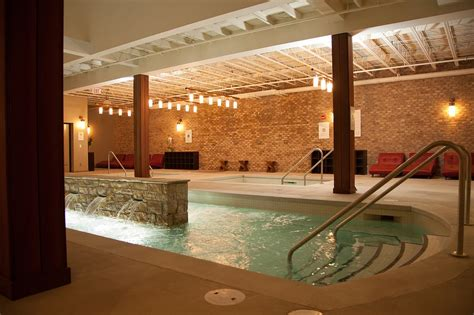 best spa toronto the best spas in toronto canadian living