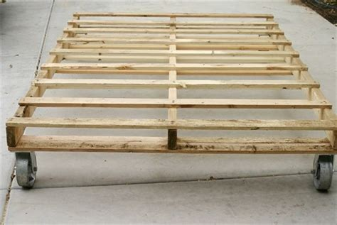 Wooden Pallets Bed Frame 13 Inexpensive Wooden Pallet Bed Frame Pallet Bed Frames Wooden Pallet Beds And Pallet Beds