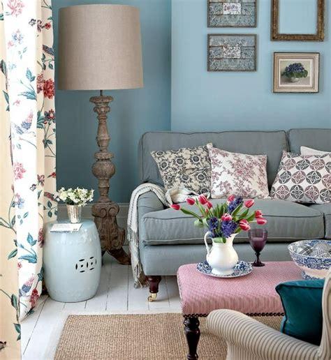 landhaus sofa günstig sofa landhausstil bestseller shop f 252 r m 246 bel und
