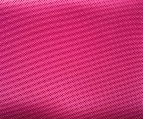 Vehicle Upholstery Fabric by Seat Cover Faux Leather Auto Upholstery Fabric