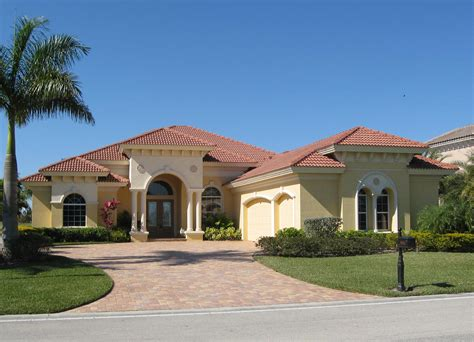 florida home builders ellis team keller williams realty fort myers the