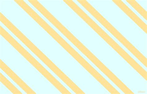 Light Blue Backgrounds Cream Brulee And Light Cyan Dual Two Line Striped Seamless