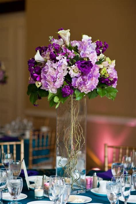 17 best images about flowers tall arrangements on