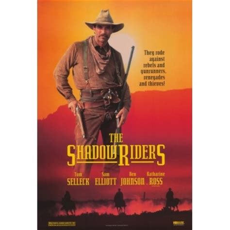 theme music jesse stone movies 125 best ideas about westerns their cowboys that i love
