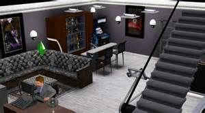 Basement Remodeling Ideas On A Budget Inexpensive Ideas For Finishing A Basement Home Bar Design