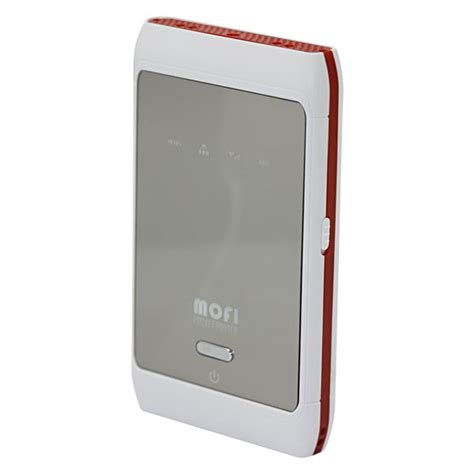 Wifi Portable Router China Wifi 3g Portable Wireless Router Mofi 01 China Linksys 3g Router Wireless Router