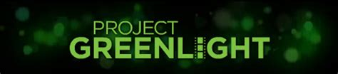 jigsaw short film project greenlight los angeles area actors wanted for a short film