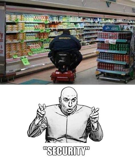 Wheelchair Meme 28 Images Trending - security at walmart on handicap scooter cart