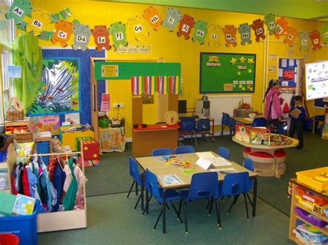 classroom layout for primary school 62 best images about reception classroom layout and ideas