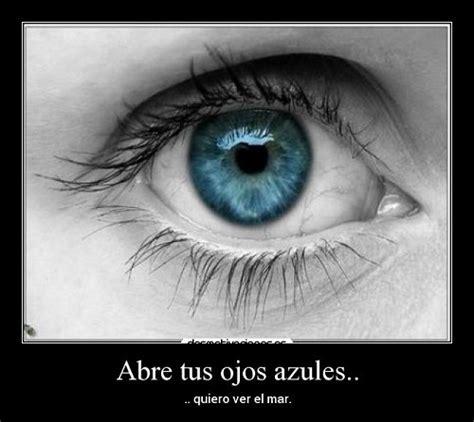 imagenes tus ojos imagenes de ojos con frases imagui