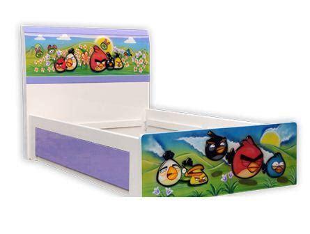 Ranjang Anak Karakter compass furniture and interior design home ruang anak