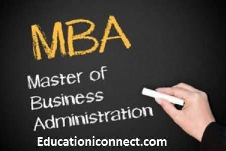 Engineer Mba Uae by Mba Distance Learning In Dubai Uae Abu Dhabi
