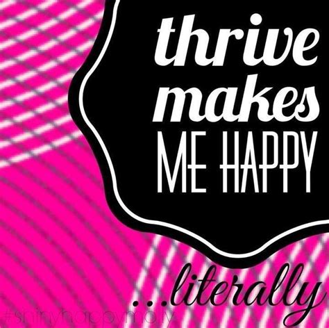 105 best images about i love thrive on pinterest 8 best level thrive images on pinterest level thrive
