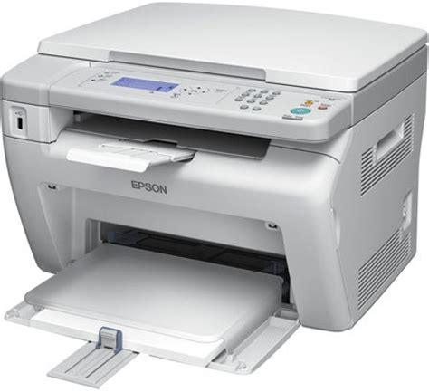 Printer Epson Fotocopy F4 epson aculaser mx 14 multi function printer epson flipkart