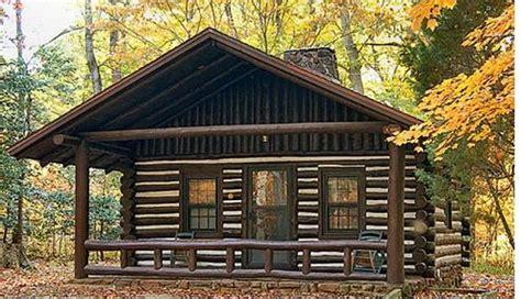 Virginia Vacation Cabins by Virginia Cabin Rentals