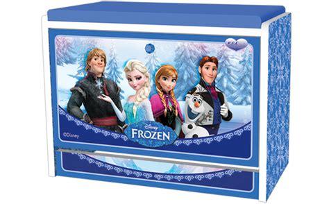 Rak Sepatu Frozen jual rak sepatu anak karakter frozen snow flake sc fz 1040