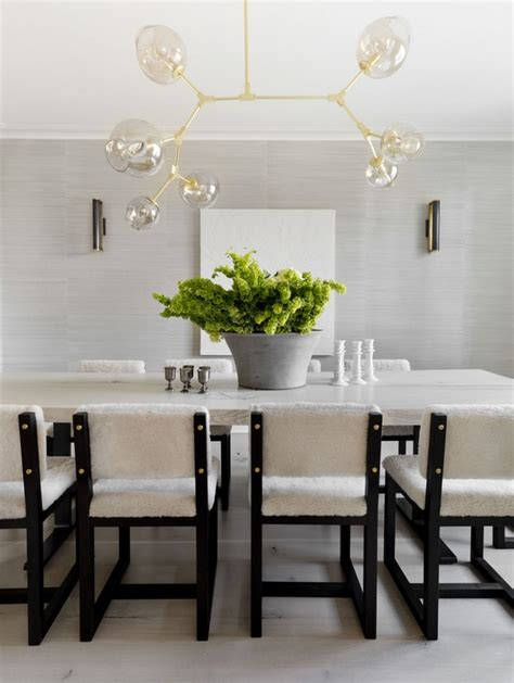 luxury home design tips 5 interior design tips by decor for luxury interiors
