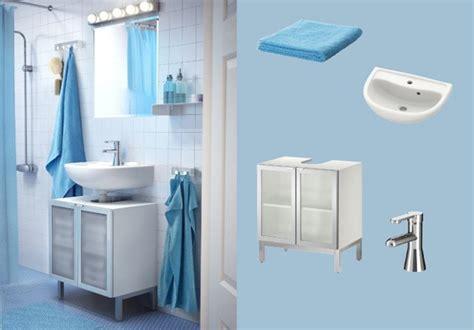 ba 241 os pequenos con ducha modernos dikidu