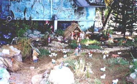 christmas crib compitition images barkur
