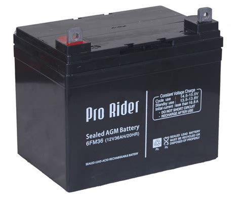 Wheel Chair Batteries by 12v 12ah Wheelchair Battery Mobility Scooter Batteries