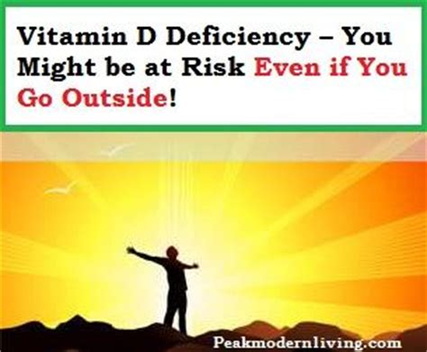 supplement world near me vitamin d deficiency symptoms you might be at risk even