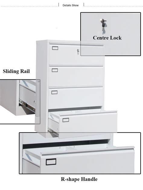big lots office furniture big lots office furniture 4 drawer metal storage cabinet