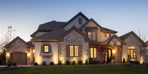 mckelvey homes st louis home builders