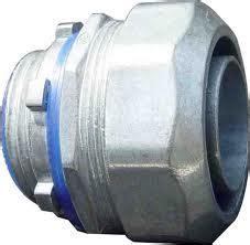Harga Metalcore 021 586 3633 connector liquidtight
