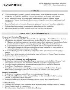 Warrant Officer Resume Examples Warrant Officer Resume Sales Officer Lewesmr