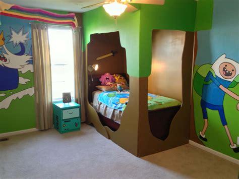 adventure time bedroom adventure time bedroom decor www pixshark com images