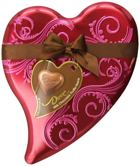 valentines chocolate box 10 best selling valentine s day chocolate boxes on