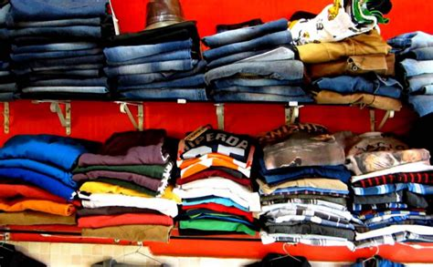 list of major textile shops in tamilnadu shopping for shopping at pondicherry hotels in pondicherry travels in