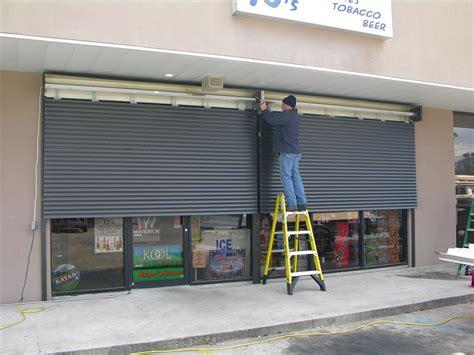 Overhead Door New Orleans Garage Door Repairs Garage Door Repairs New Orleans La