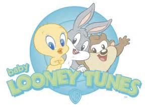 pics photos looney tunes baby looney tunes baby sylvester baby