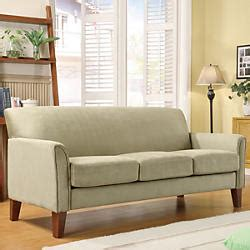 sofas sears home refil sofa