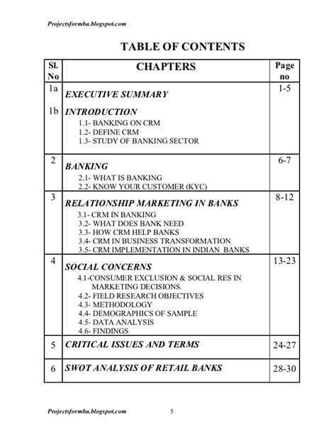 customer relationship management dissertation customer relationship management dissertation