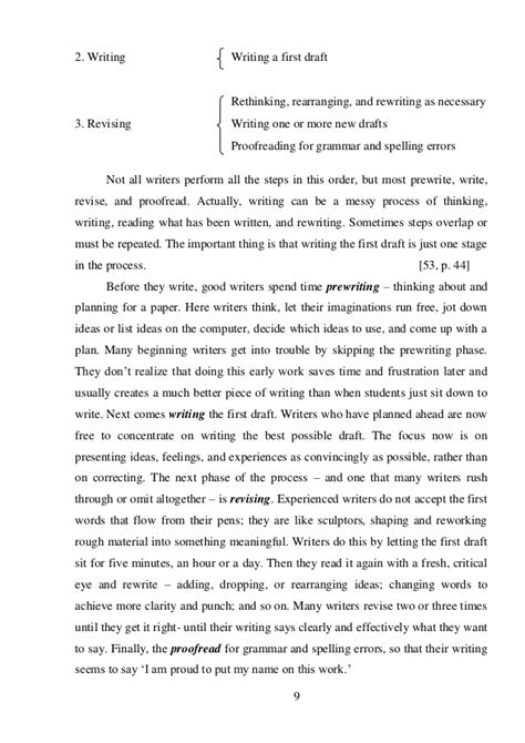 My Education Essay by My Education Essay Custom Essays Academic Papers At Affordable Prices
