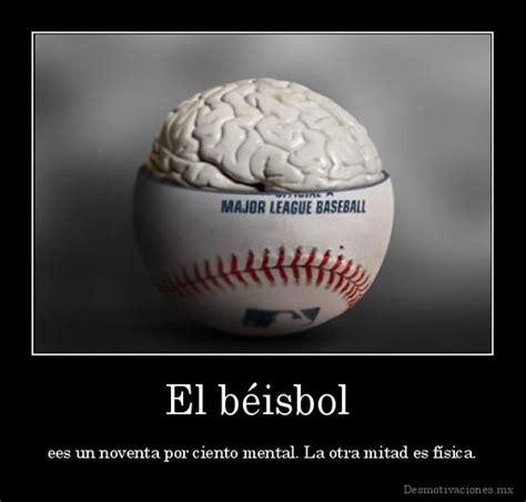 imagenes con frases bonitas de beisbol imagenes desmotivaciones de beisbol imagui frases