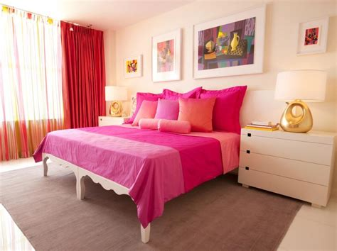 Pink And Purple Bedroom Decor by Photos Of Pink And Purple Bedrooms