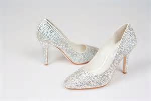 wedding shoes luxury luxury wedding shoes wedding style guide
