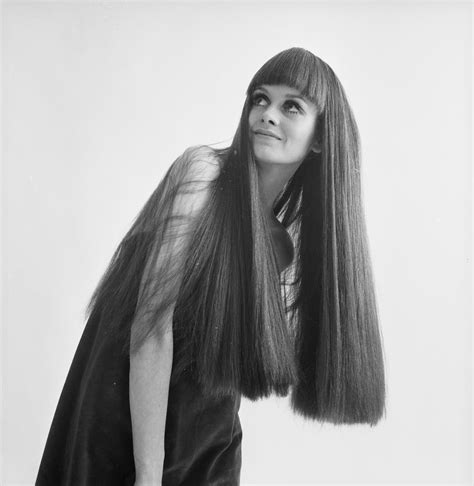 1960s models with hair twiggy muses mode mode mode the red list