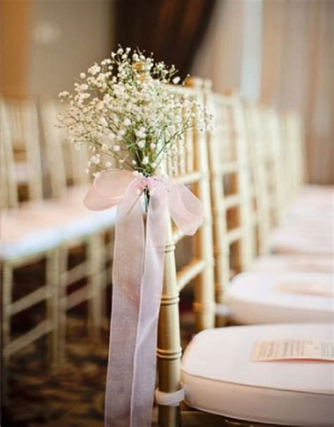 Wedding Aisle Decorations Indoor by Indoor Ceremony Decorations Archives Weddings Romantique