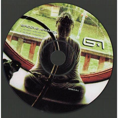 my friend groove armada traduzione my friend by groove armada cds with krimsoundtrack ref