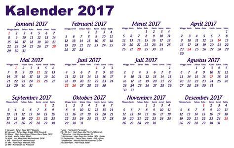 Kalender 2018 Beserta Hari Libur Cdr 86 Kalender Indonesia Dengan Daftar Lengkap Hari Libur